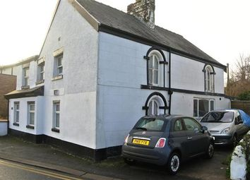 Thumbnail 3 bed detached house for sale in All Hallows Road, Bispham, Blackpool