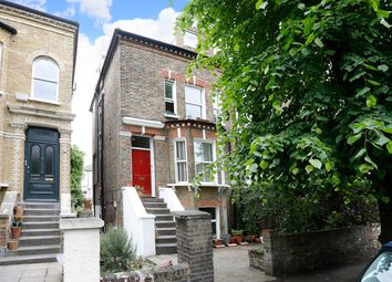 Thumbnail 2 bed flat for sale in Barry Road, East Dulwich