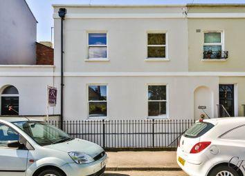 Thumbnail 2 bed flat for sale in St. Phillips Street, Cheltenham
