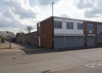 Thumbnail Light industrial to let in Unit 12, Albion Industrial Estate, Endemere Road, Coventry, West Midlands