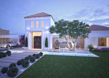 Thumbnail 4 bed villa for sale in Estepona, 29680, Spain