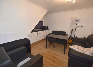 5 bed maisonette to rent in Clem Attlee Court, London SW6