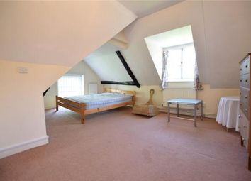 Thumbnail Room to rent in Portsmouth Road, Frimley, Camberley