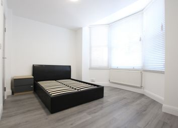 Thumbnail 2 bed flat to rent in Southcote Road, London
