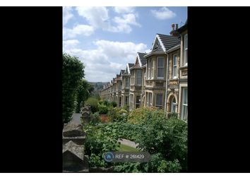 Thumbnail 2 bedroom flat to rent in Longfellow Avenue, Bath