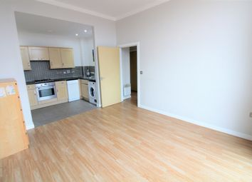 Thumbnail 2 bed flat to rent in Harry Zeital Way, Upper Clapton, London