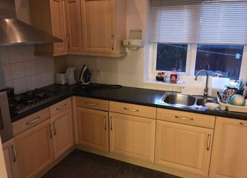 Thumbnail 3 bed detached house to rent in Tyrone Road, London