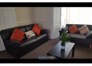 Thumbnail Room to rent in Havelock Terrace, Sunderland