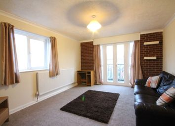 Thumbnail 3 bed terraced house to rent in Braefell Court, Washington