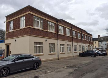 Thumbnail Office to let in Cavendish Court, New Building, South Parade, Doncaster