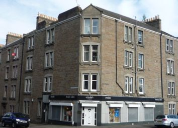 Thumbnail 2 bed flat to rent in Blackness Road, West End, Dundee, 1Rw