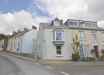 Thumbnail 2 bed flat for sale in 2 Sea Cove, High Street, Saundersfoot, Pembrokeshire
