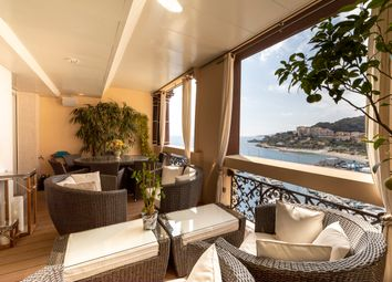 Thumbnail 3 bed apartment for sale in Seaside Plaza, Monaco