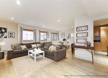 Thumbnail 3 bedroom property for sale in Cavendish House, Monck Street, London