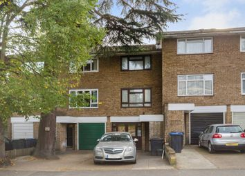 Thumbnail 5 bed property for sale in Harold Road, Upper Norwood