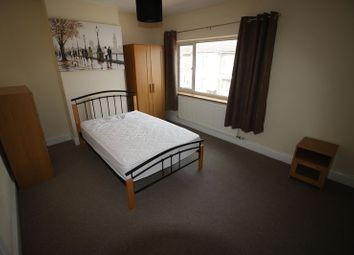 Thumbnail Room to rent in Bright Street, Swindon