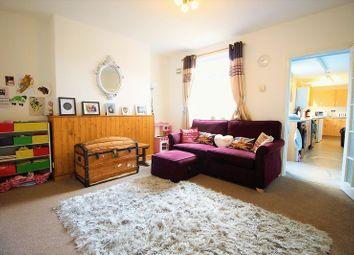 3 bed terraced house for sale in Hoxton Road, Scarborough YO12