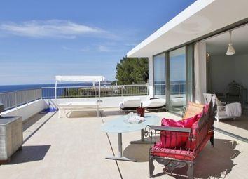 Thumbnail 4 bed villa for sale in Spain, Ibiza, Sant Josep De Sa Talaia
