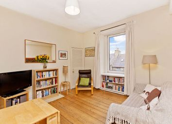 Thumbnail 1 bedroom flat for sale in 4/10 Salmond Place, Abbeyhill