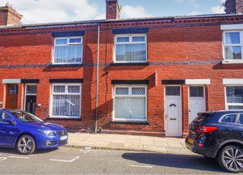3 bed terraced house for sale in Anson Street, Barrow-In-Furness LA14