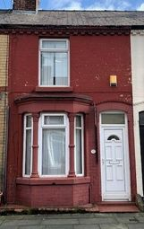 2 bed property to rent in Plumer Street, Wavertree, Liverpool L15