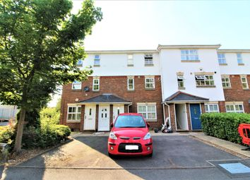 2 bed maisonette for sale in Tollgate Drive, Hayes UB4