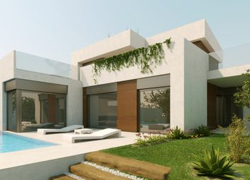 Thumbnail 4 bed villa for sale in Algorfa, Spain