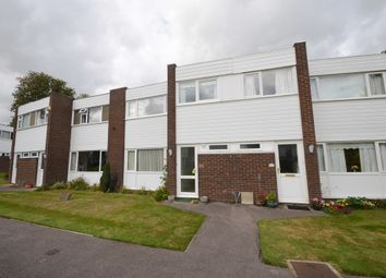 3 bed terraced house for sale in The Tracery, Banstead SM7