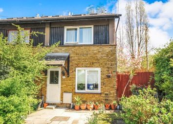 Thumbnail 4 bed end terrace house for sale in Ardgowan Road, Catford, London, .