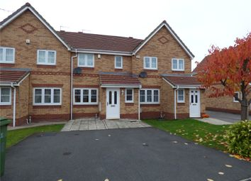 3 bed detached house for sale in Avington Close, West Derby, Liverpool L12