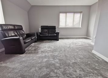 Thumbnail 3 bed penthouse for sale in Chelsea Gardens, Church Langley, Harlow