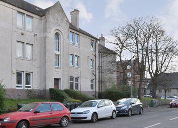 Thumbnail 2 bedroom flat for sale in St Clair Street, Leith, Edinburgh