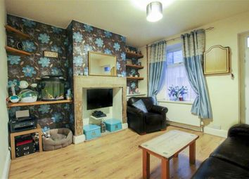 Thumbnail 2 bed terraced house for sale in Brook Street, Clitheroe, Lancashire