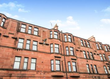 1 bed flat for sale in Dumbarton Road, Glasgow G14
