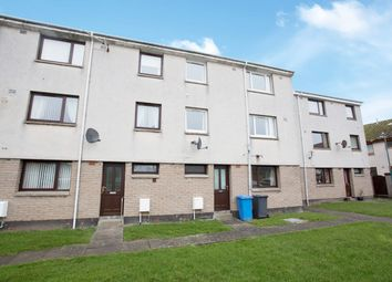 Thumbnail 3 bed maisonette for sale in Loch Street, Wick, Caithness