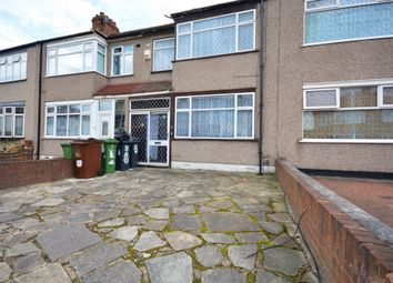 Thumbnail 3 bed flat to rent in Temple Avenue, Dagenham