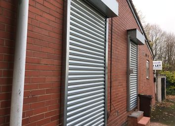 Thumbnail Retail premises to let in Lea Road, Wolverhampton