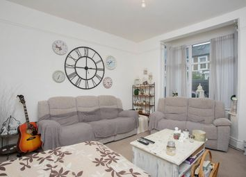 Thumbnail 2 bedroom flat to rent in Birkbeck Avenue, London