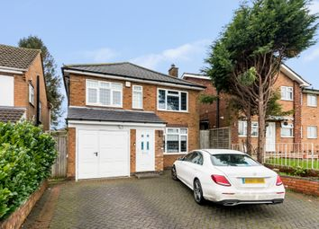 4 bed detached house for sale in Little Sutton Road, Sutton Coldfield, West Midlands B75