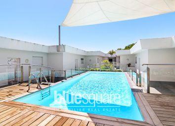 Thumbnail 1 bed apartment for sale in Saint-Laurent-Du-Var, Alpes-Maritimes, 06700, France