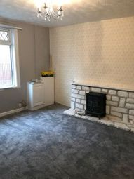 Thumbnail 2 bed terraced house to rent in Ashton, Bristol