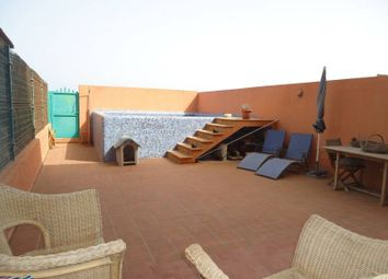 Thumbnail 2 bed apartment for sale in Burreo, Agaete, Spain