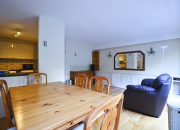 2 bed maisonette to rent in Hanover Steps, St. George's Fields, Marble Arch, London W2