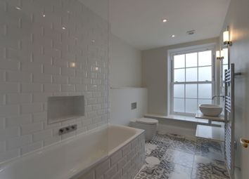 Thumbnail 2 bed flat for sale in Second Drive, Teignmouth