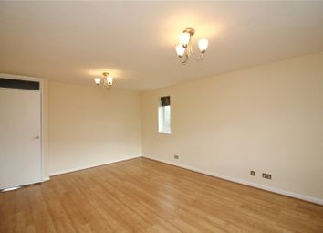 Thumbnail 2 bedroom flat to rent in Rowlands Close, London
