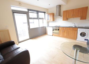 Thumbnail 1 bed flat to rent in Flat 4 17 Lendal, York, North Yorkshire