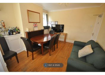 Thumbnail Room to rent in New Haw Rd, Weybridge