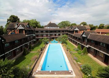 Property for sale in Tudor Close, Brixton Hill, London SW2