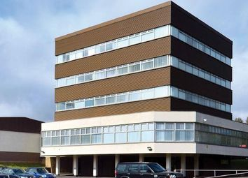 Thumbnail Office to let in Buko Tower, Dalton Road, Glenrothes, Fife