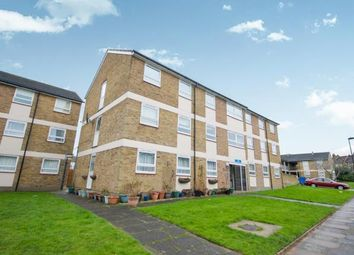 Thumbnail 2 bedroom flat for sale in Ivy Road, Southgate, London, .